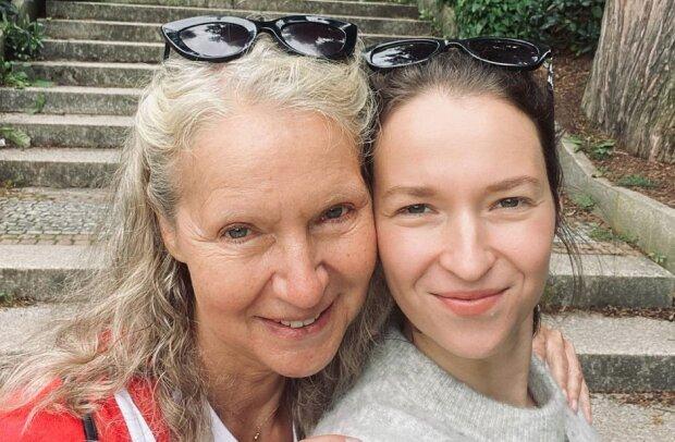 """""""Tak ji mám z krku"""": Berenika Kohoutová se podruhé vdala. Je známo, proč nezveřejnila datum velkého dne"""