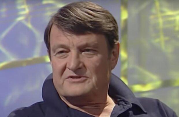 Ladislav Štaidl: Je známo, zda potomci skladatele se rozhodli respektovat tatínkovo přání, které se týkalo posledního rozloučení