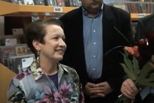 Milovaná herečka Hana Maciuchová: Je známo, kde proběhne poslední rozloučení