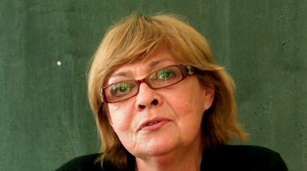 Jana Šulcová oslavila 74. narozeniny: Herečka promluvila o svém oblíbeném seriálu