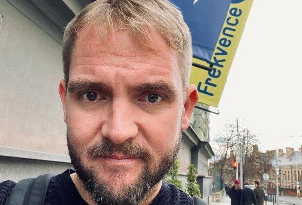 """""""Zůstaňte maximálně optimističtí"""": Libor Bouček má potvrzenou nemoc"""