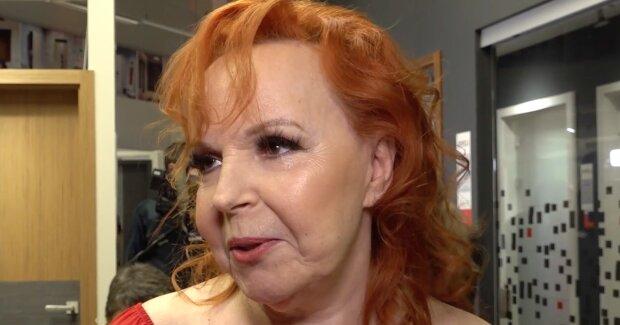 Marcela Holanová se kvůli viru zavírá doma: Jak se zpěvačce daří. První rozhovor po 3 letech