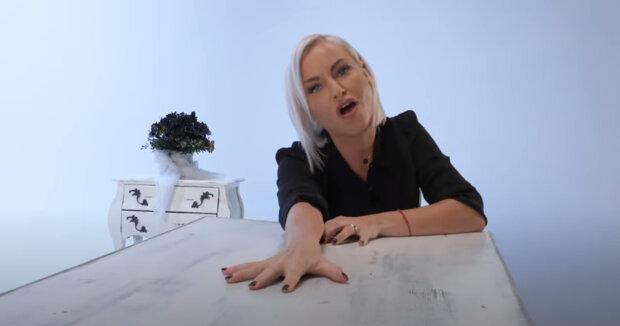 """""""Nebude Pártlová ani nebude Vařeková"""": Martina Pártlová sdílela plány na manželství a prozradila, jak miminka pojmenuje"""