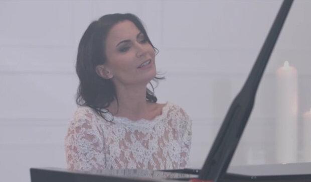 """Gabriela Partyšová zazpívala píseň a natočila klip: """"Jednomu konkrétnímu, moc nemocnému kamarádovi, jsem se rozhodla nazpívat píseň, kterou mám ráda"""""""