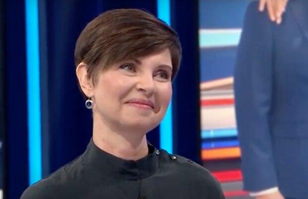 Hrdá maminka: Moderátorka Markéta Fialová se pochlubila svou krásnou dcerou