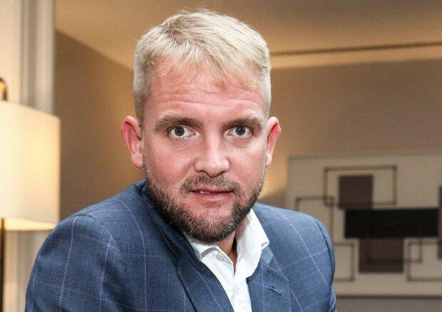 Libor Bouček má potvrzenou nemoc: Moderátor popsal průběh nemoci