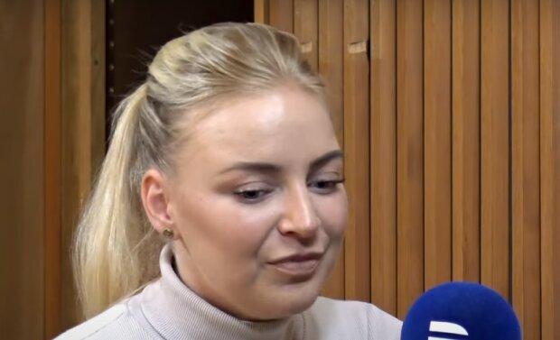 """""""Renda mi v tomhle plně důvěřoval"""": Markéta Konvičková ukázala svůj nový dům, který sama navrhla"""