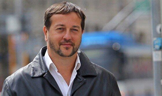 Jak vidí Vánoce Rastislav Maďar: Vysvětlil, co bude stát za brzkým nárůstem případů