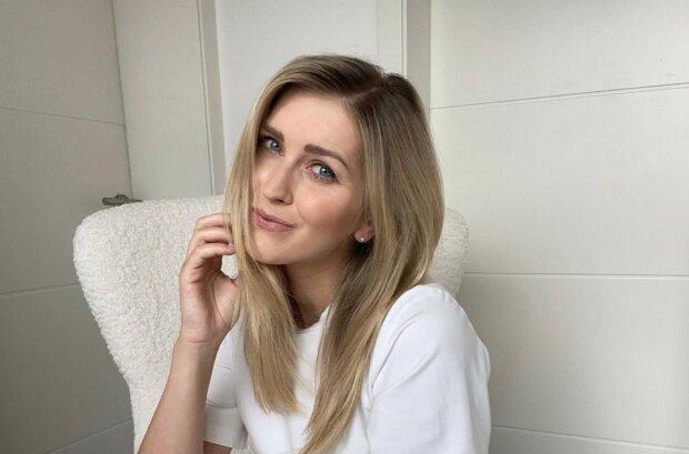 Novopečená maminka bere dech: Zorka Hejdová se pochlubila postavou. Jak vypadá 3 měsíce po porodu