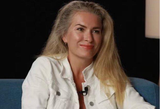 """""""Díky rodině mám pro koho žít a jít dál"""": Olga Menzelová promluvila o stesku po manželovi"""