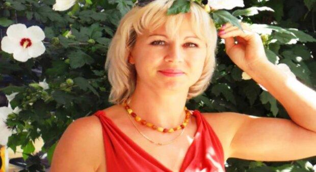 Fotografie: vstolovke.com