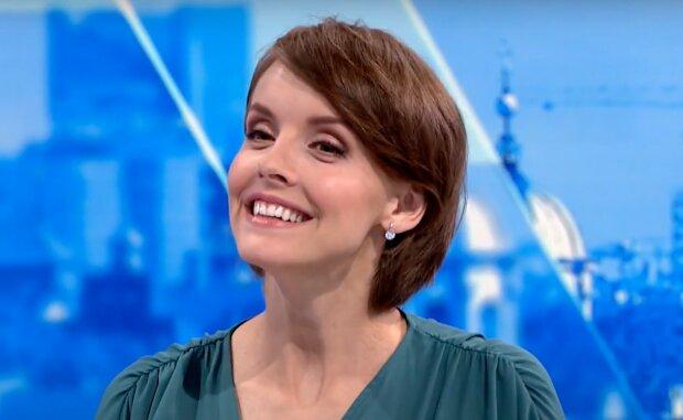 Gábina Lašková se vrací na televizní obrazovku: Už je jasné, s kým usedne za moderátorský pult