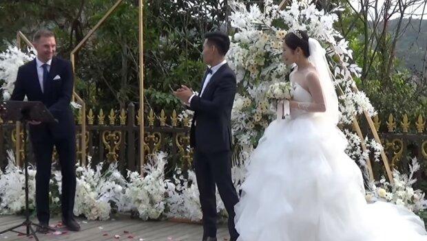 """""""Tato svatba se nemusela konat"""": v čem se rodiče ženicha a nevěsty navzájem přiznali"""