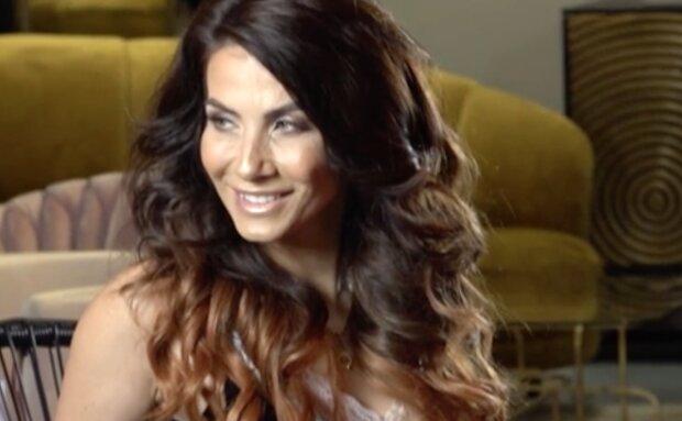 Nejlepší postava za posledních dvanáct let: Eva Decastelo se pochlubila svou změnou