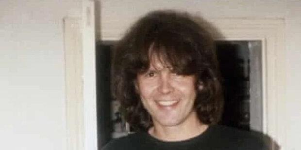 Žena téměř 25 let po zmizení otce svého dítěte zjistila, že jejich poměr byl součástí tajné operace