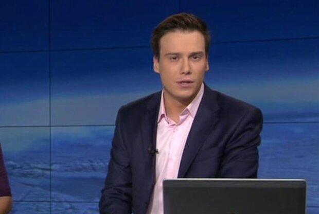 """""""Jeden z nejlepších moderátorů"""": Petr Suchoň a konec na Nově. Řada lidí mu vyjádřila podporu"""