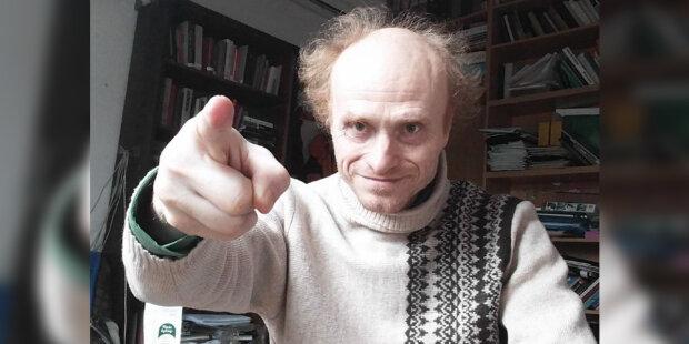 Biolog Flegr prozradil, kdy lze  očekávat třetí vlnu viru