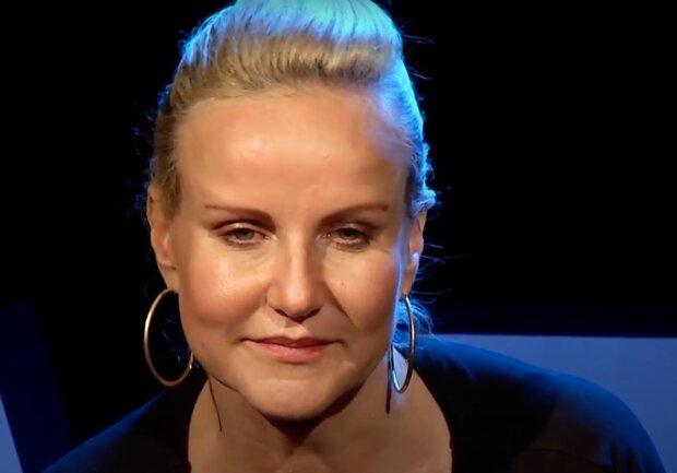 """""""Kdyby bylo na mě, tak nechám celý tento rok opakovat"""": Vendula Pizingerová se vyjádřila k současné situaci"""