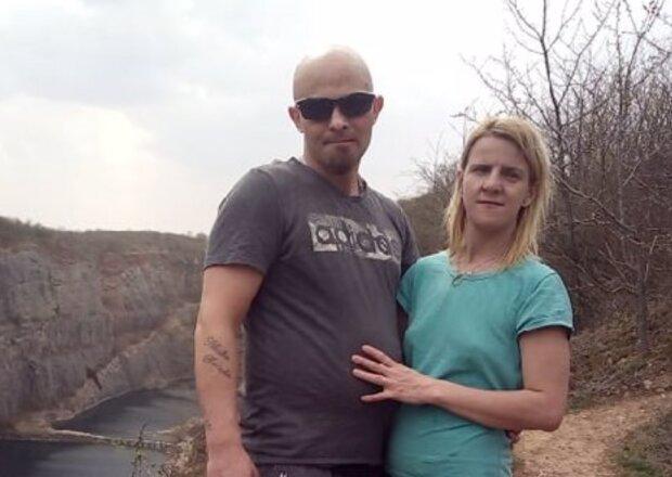 Lucie z Výměny manželek: Lékaři jí diagnostikovali rakovinu. Jak se cítí