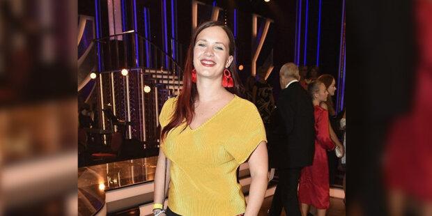 Jak Kristýna Leichtová oslavila narozeniny a sdílela dětské fotky