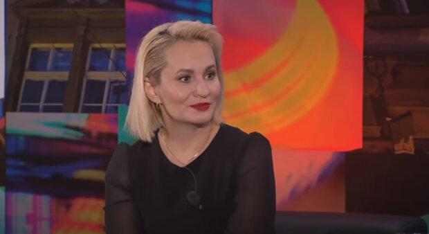 """""""Chudinky jsou úplně jetý"""": Monika Absolonová může zcela přijít o vlasy. Co bylo příčinou"""