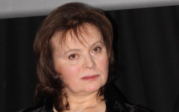 Poslední rozloučení s herečkou Libuší Šafránkovou: Je známo, kdy se Česko rozloučí se slavnou herečkou