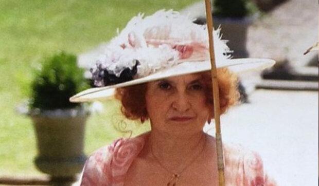 """""""Myslela jsem si, že jsou tady opět endogenní deprese"""": Eva Holubová prozradila, koho považuje za svého nejbližšího člověka"""
