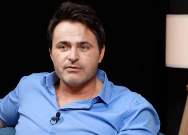 """""""Člověk to prostě musí chtít"""": Mirek Šimůnek se rozhodl povyprávět o nepříjemné životní etapě"""