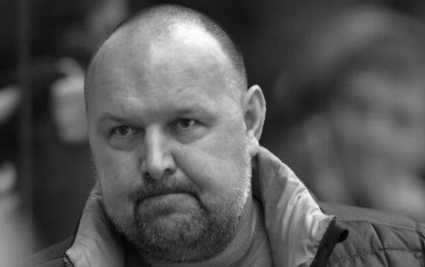 Ladislav Lubina prohrál boj se zákeřnou nemocí: Slavnému hokejistovi bylo 54 let