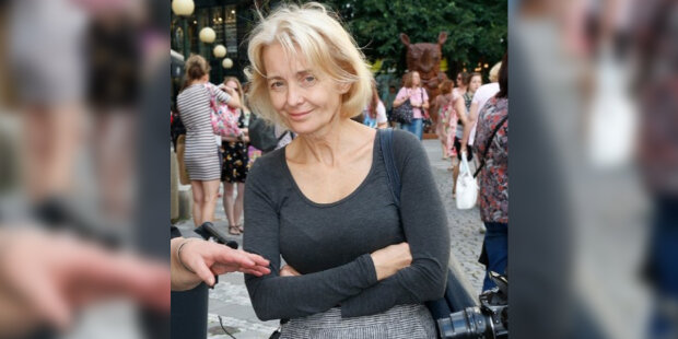 Žilková vyměnila Oscara za lásku: kdo připravil herečku o kariéru