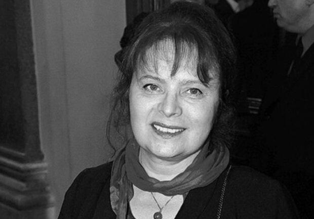 """""""Vesmír je velmi nevyzpytatelný"""": Libuše Šafránková již není mezi námi. Podrobnosti"""