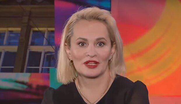"""""""Škoda, že jsem to tak tenkrát nevnímala"""": Monika Absolonová řekla, čemu se v letošním roce bude věnovat"""
