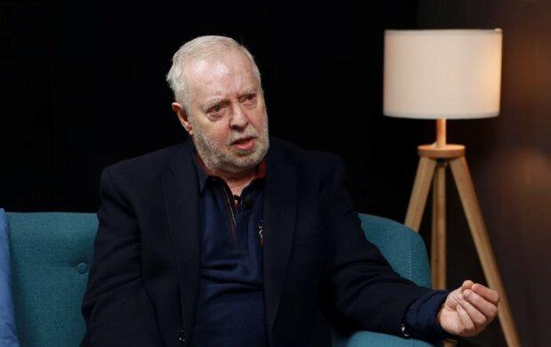 """""""Já  budu žít"""": Jan Kolomazník promluvil o posledních dnech života velké zpěvačky"""