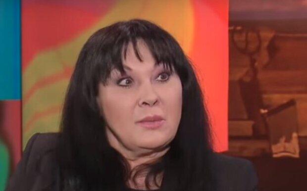 """""""Je to patologický lhář"""": Dáda Patrasová reagovala na slova Felixe Slováčka. Je známo, co mu vzkázala"""