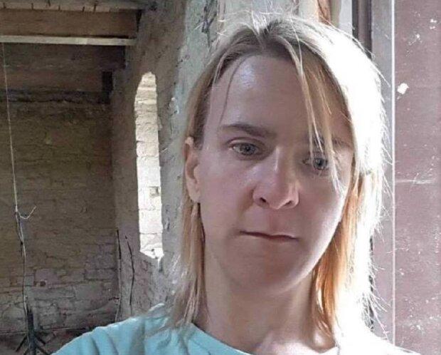 """""""Potřebuji být silná, musím tady být pro své děti"""": Lucie Navrátilová z Výměny manželek promluvila o rakovině"""