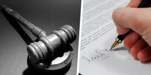 Syn podal žalobu na rodiče, aby obdržel kapesné: Dítěti je 41 let