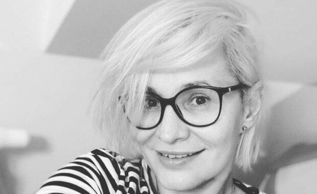 Pozitivní Absolonová: Herečka přiznala, jaké příznaky nemoci teď pociťuje