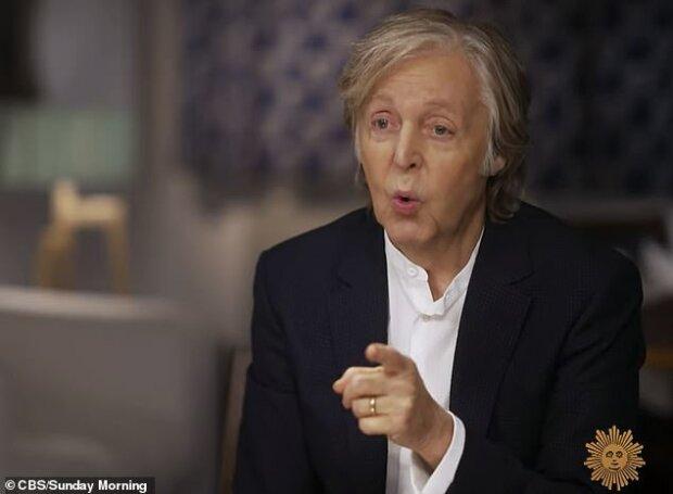 """""""O 40 let později"""": Sir Paul McCartney sdílí vzpomínky na Johna Lennona a jeho vliv na jeho práci"""