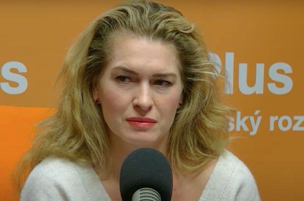 """""""Sluší se poděkovat mamince. Ale slavit nebudu"""": Olga Menzelová dnes slaví své 43. narozeniny"""