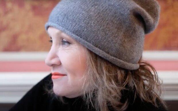 """""""Dostala jsem několik nabídek od knižních nakladatelství"""": Bára Basiková promluvila o tom, čemu se v současné době věnuje"""