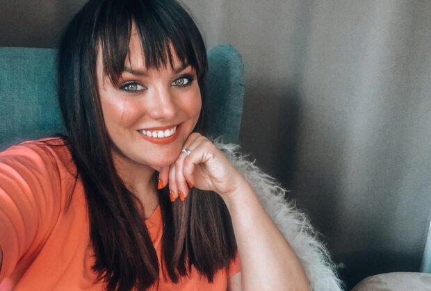 Ewa Farna slaví výročí: Tenkrát vstoupila do šoubyznysu