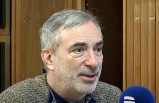 Čtyřnásobný táta Petr Vacek promluvil o adopci: Řekl, proč mu to odborníci rozmluvili