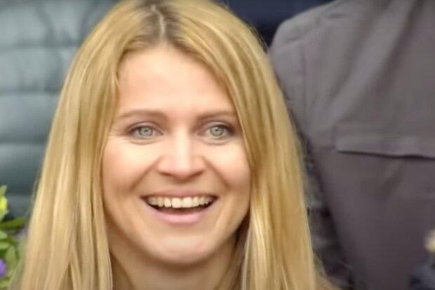 """""""Dostali jsme šanci zpomalit a uvědomit si spoustu věcí"""": Lucie Šafářová vyjádřila krátké přání do nového kalendářního roku"""