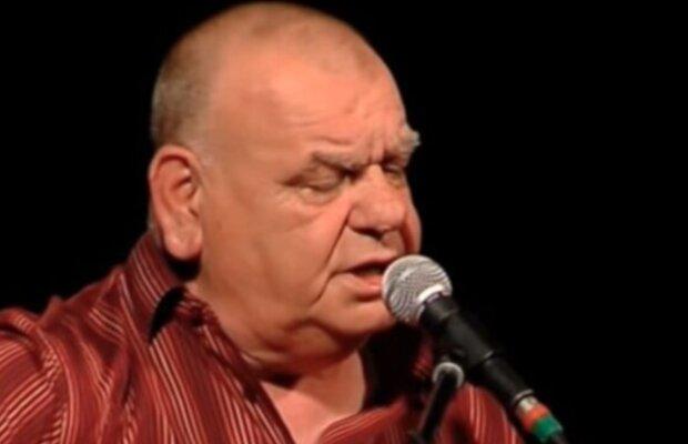 Fanoušci Františka Nedvěda o nasmlouvané koncerty zcela nepřijdou: Je známo, na co se mohou těšit