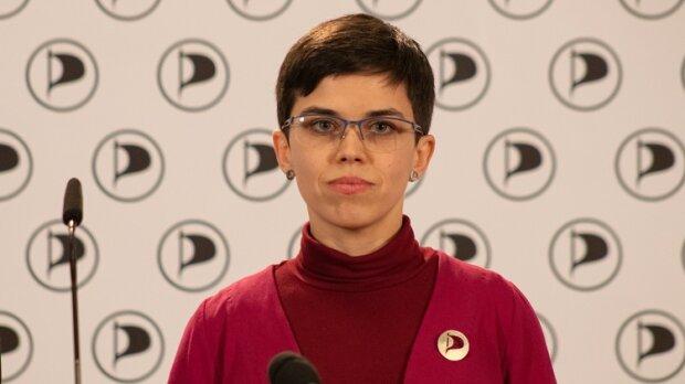 """Olga Richterová se vyjádřila k současné situace: """"Třetí vlna může být menší, vláda ale musí motivovat lidi"""""""