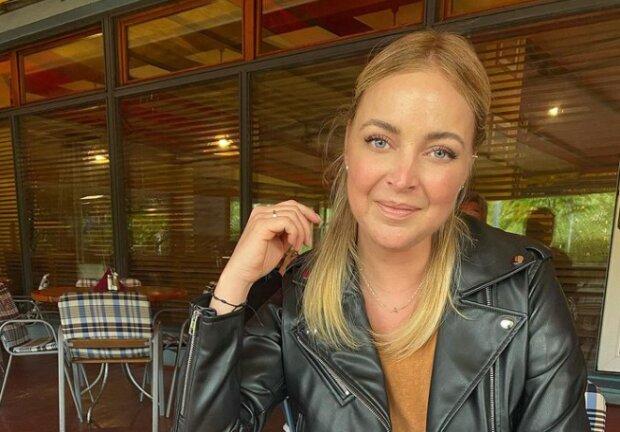 """""""Vypadaly mi vlasy"""": Markéta Konvičková přiznala problémy se zdravím. Co zpěvačku srazilo na kolena"""