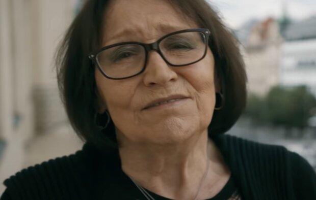 Definitivní konec oblíbeného show: Je známo, o co přišla Marta Kubišová