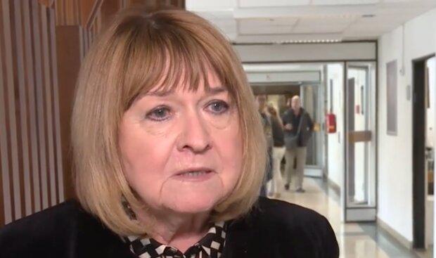Pavlína Filipovská dnes slaví 80.narozeniny: Jiří Suchý jí svou gratulací vehnal slzy do očí. Jak proběhne oslava