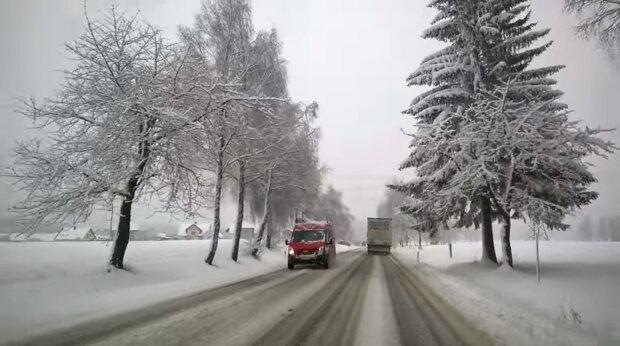 Meteorologové: počasí připravuje Čechům nové zkoušky. Předpověď počasí na příští dny