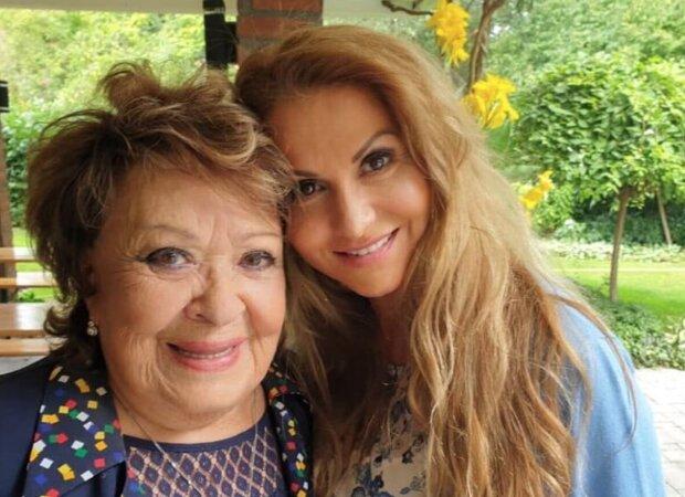Jiřina Bohdalová a kontakt mimo rodinu: Je známo, jak tráví své volné dny